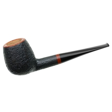 P.S. Studio Sandblasted Billiard (Unsmoked)