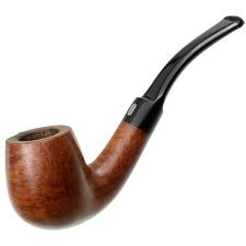 Jobey Compact Smooth Bent Billiard (100)