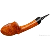 Adam Davidson Magnum Smooth Blowfish (2012) (Unsmoked)