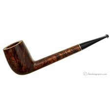 Kaywoodie Flame Grain Canadian (72) (1950-1970) (Unsmoked)
