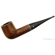Kaywoodie Super Grain Billiard (5159) (1935-1938) (Stinger Cut)