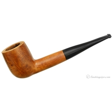 E. Wilke Smooth Billiard