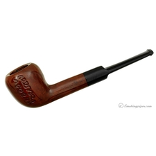 Wally Frank Spot Carved Pear (Unsmoked)