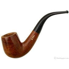 Jelling Smooth Bent Billiard