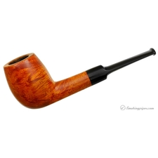 Buckeye Smooth Billiard (2013)