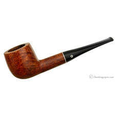 Kaywoodie Prime Grain Smooth Pot (69) (1950-1972)