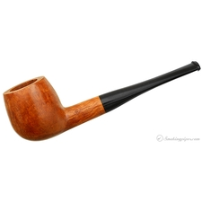 Bertram (Washington D.C.) Smooth Apple (95) (Unsmoked)