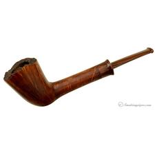 Lee Von Erck Smooth Dublin Sitter (A3) (1046) (MM) (13)