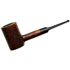 American Smoking Pipe Company Smooth Poker (Reg.d. No.) (0483/CR) (6)