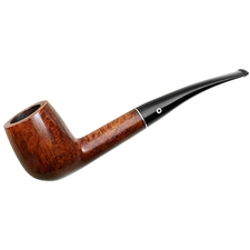 Kaywoodie Standard Bent Billiard (22) (1950s-1972)