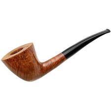 Randy Wiley Patina Smooth Bent Dublin (88) (Unsmoked)