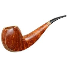 Lee Von Erck Smooth Horn (A60038) (MM)