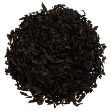 B21 Black Spice