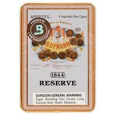 1844 Reserve Aperitifs