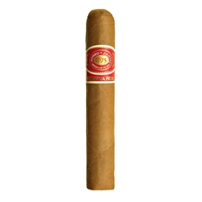 Reserva Real Robusto