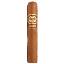 Habana Reserve Robusto