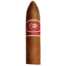 Reserva Real Short Belicoso