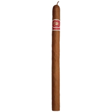 Reserva Real Lancero