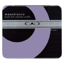 Moontrance Cigarillo