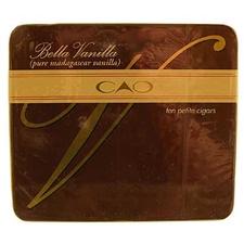 Bella Vanilla Cigarillos