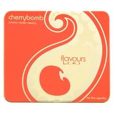 Cherrybomb Cigarillos