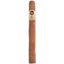 1964 Anniversary Series Monarca Natural