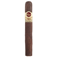 1964 Anniversary Series Exclusivo Maduro