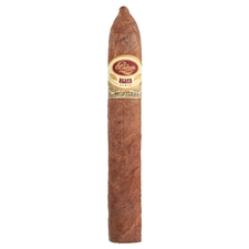 Serie 1926 Natural #2 Belicoso