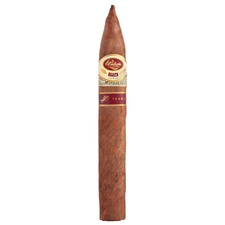 Serie 1926 40th Anniversary Natural Torpedo