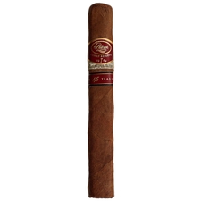 Family Reserve 45th Natural