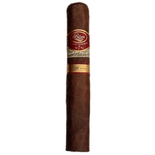 Family Reserve 46th Maduro