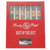 Best of the Best Sampler Pack