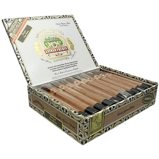 Double Chateau Fuente Sun Grown