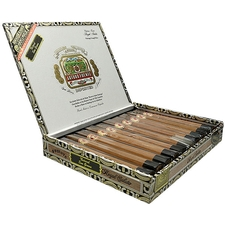 Chateau Fuente Royal Salute SG
