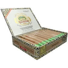 Double Chateau Fuente Natural