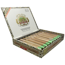 Chateau Fuente Royal Salute Natural