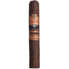 Exodus 1959 50 Years Robusto