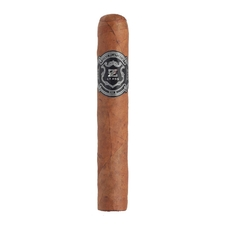 Platinum Z-Class 550 Robusto