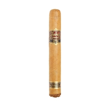 Tabak Especial Dulce Corona